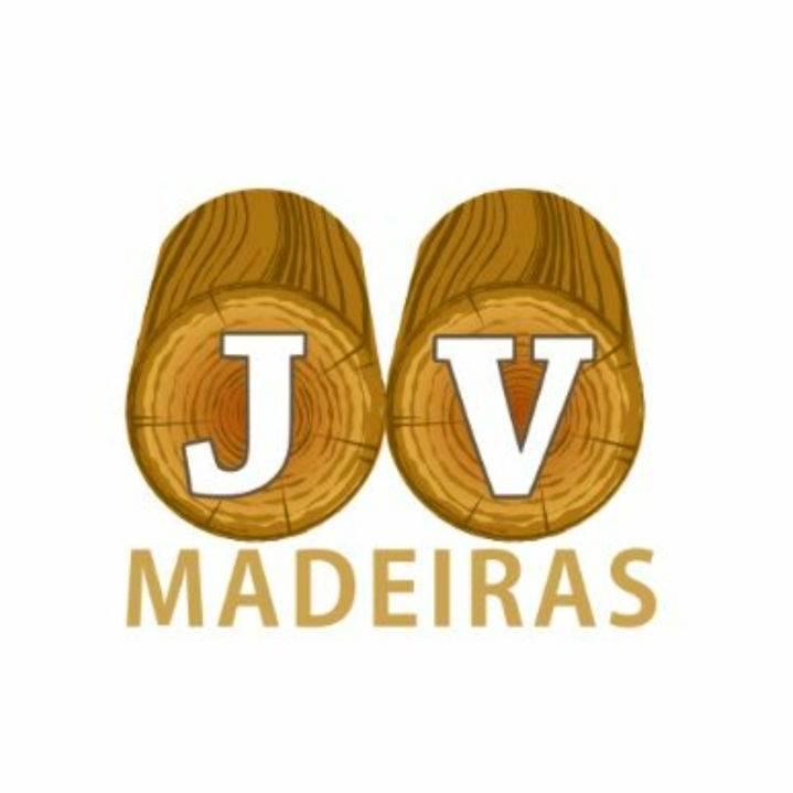 JV Madeiras